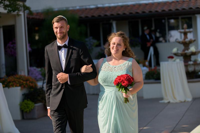 7065_Jennifer_and_James_Chaminade_Santa_Cruz_Wedding_Photography.jpg