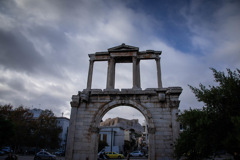 Athens-21.jpg