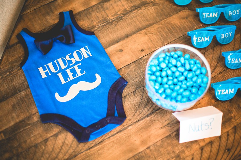 2017-06-17-Baby Dooley Gender Reveal Print-10.jpg