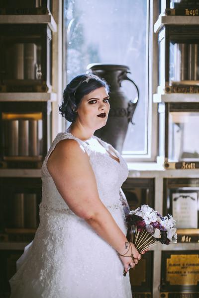 2016-10-29_ROEDER_AliciaKat_Wedding_CARD1_0448.jpg