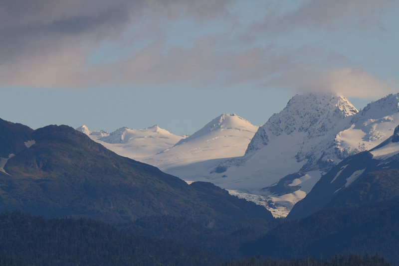 2011_09_25 Alaska 010.jpg