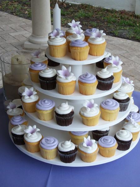 Cupcake (606).JPG
