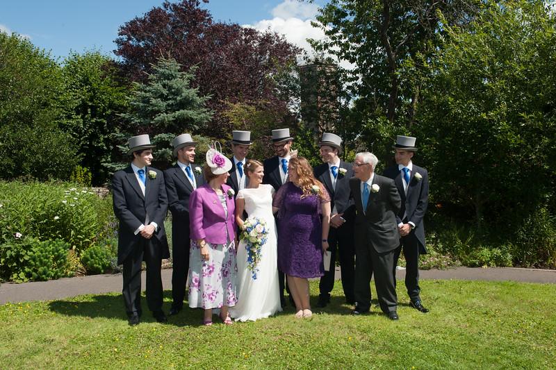 554-beth_ric_portishead_wedding.jpg
