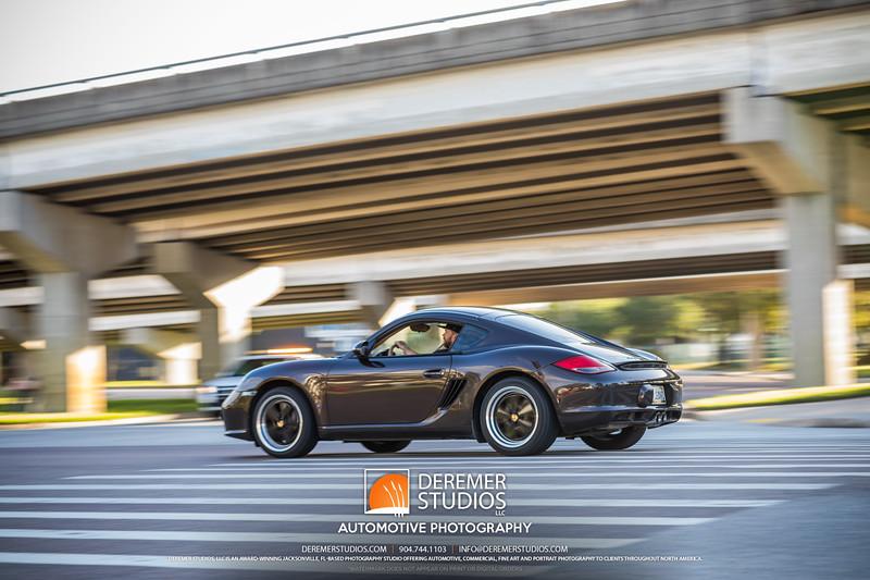 2017 10 Cars and Coffee - Everbank Field 208B - Deremer Studios LLC