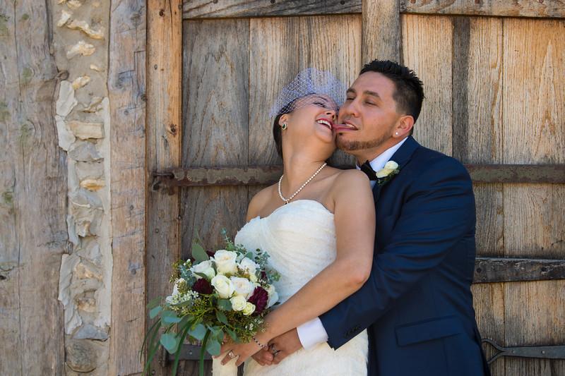 Fraizer Wedding Formals and Fun (105 of 276).jpg