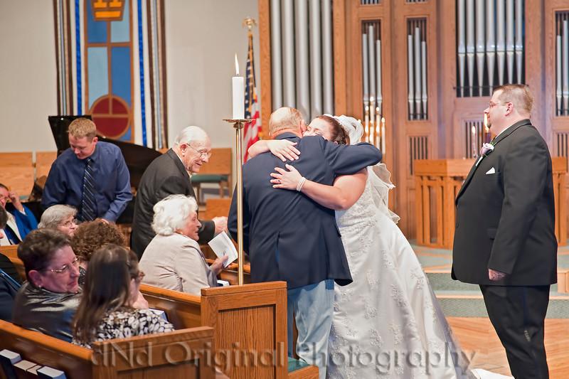 208 Tiffany & Dave Wedding Nov 11 2011.jpg