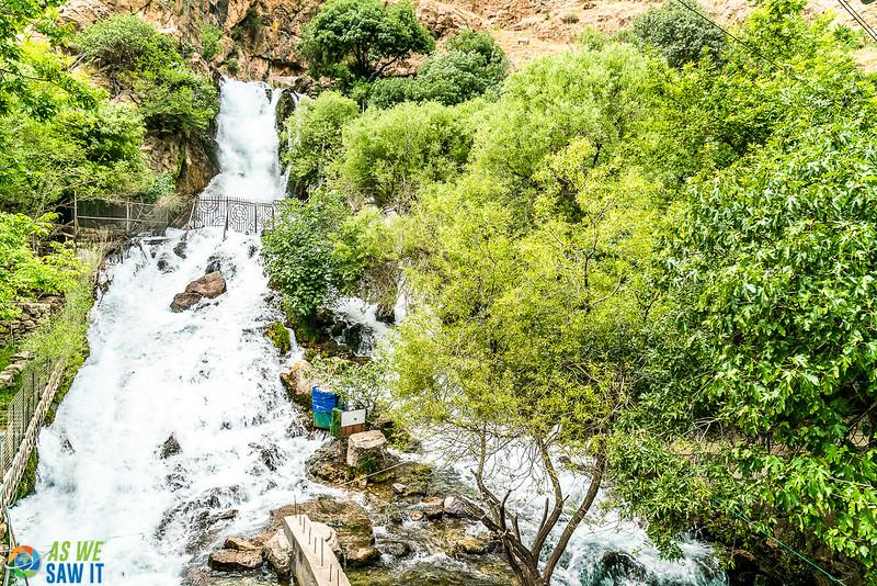 Ahmad-Awa-Waterfalls-07184.jpg