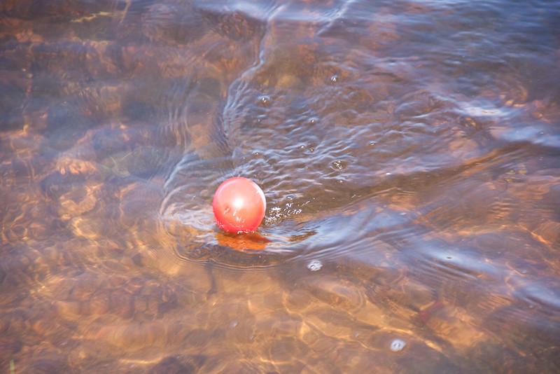 Fishing2-36.jpg