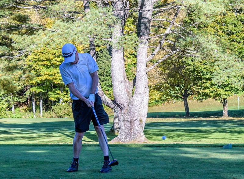 2019 Zack's Place Golf Tournament -_5004462.jpg