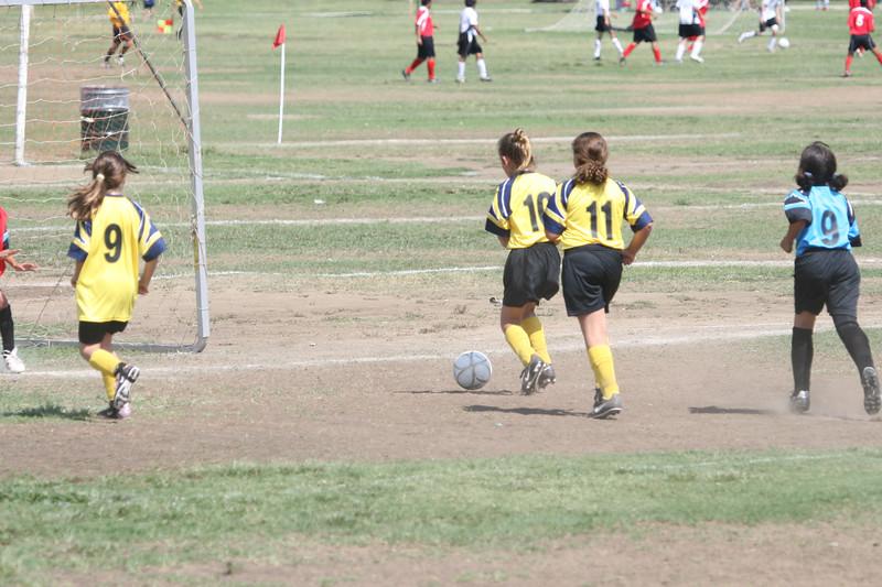 Soccer07Game3_107.JPG