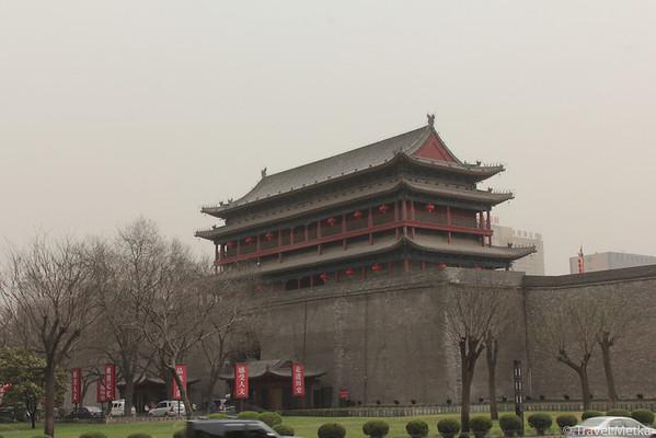 05 Xi'an