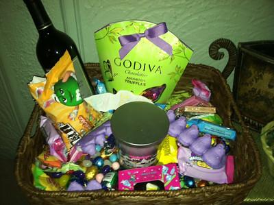 2013 0329-0331 Easter weekend