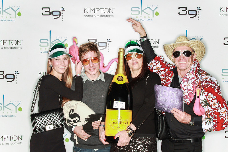 Fear & Loathing New Years Eve At The Sky Hotel In Aspen-Photo Booth Rental-SocialLightPhoto.com-27.jpg