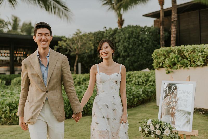 Postwedding_DJ_Bali (109).jpg