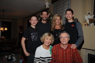 12-23-2014 Osha & Stutsman in Los Angeles