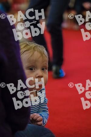 ©Bach to Baby 2017_Laura Ruiz_Barnsbury_2017-03-31_04.jpg