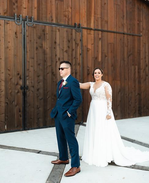 Alexandria Vail Photography Wedding Taera + Kevin 299.jpg