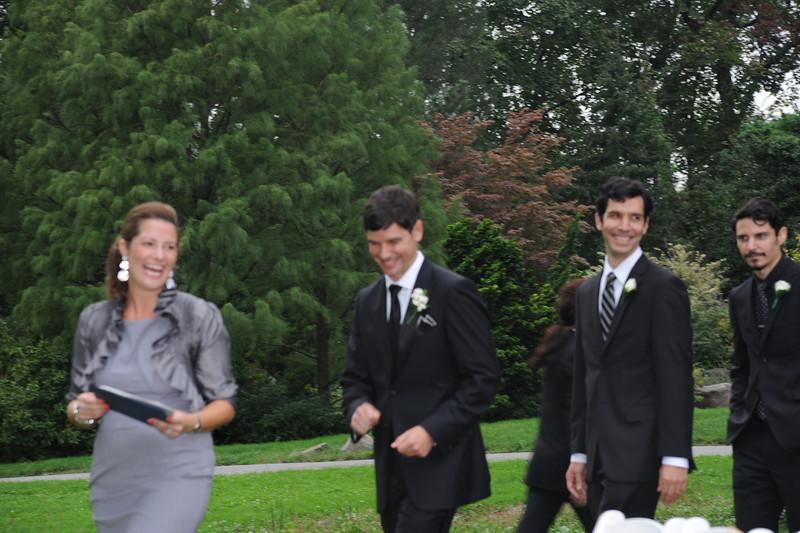 SA Wedding-106.JPG