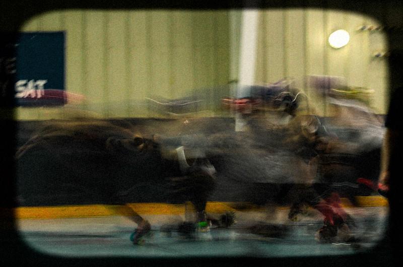 02.28.2015 - Downriver Roller Dollz - _CAI9024-Edit-Edit.jpg