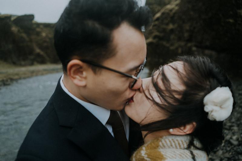 Tu-Nguyen-Destination-Wedding-Photographer-Iceland-Elopement-Fjaðrárgljúfur-16-150a-41.jpg