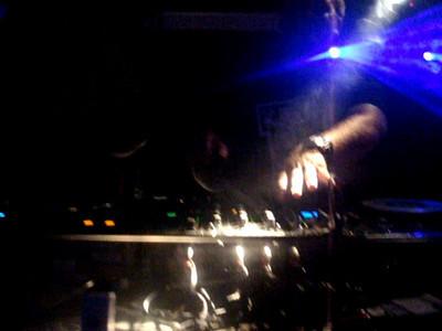 Club AQUA - Da Tweekaz / The Viper