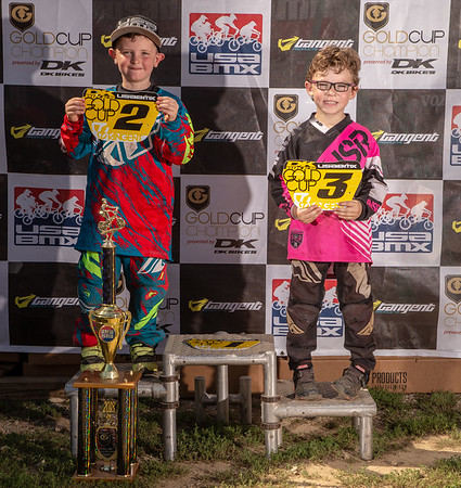 FREE: Gold Cup Champions NC podium pics (from DK Bicycles)