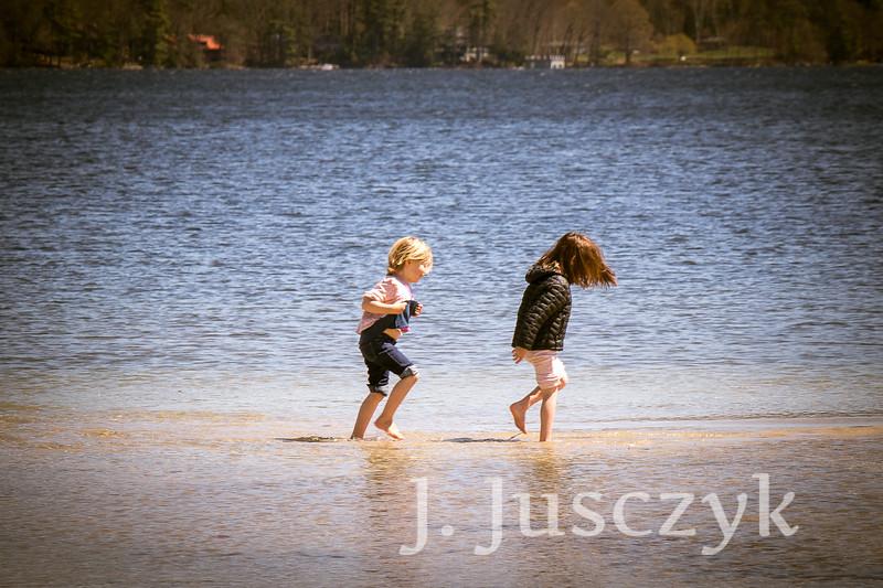 Jusczyk2021-6469.jpg