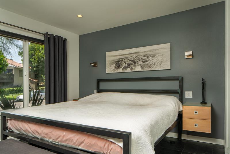 bedroomc-9-2297-1.jpg