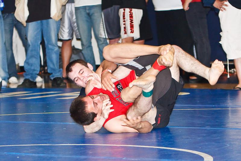 MMA_Houston_20090418_0780.jpg