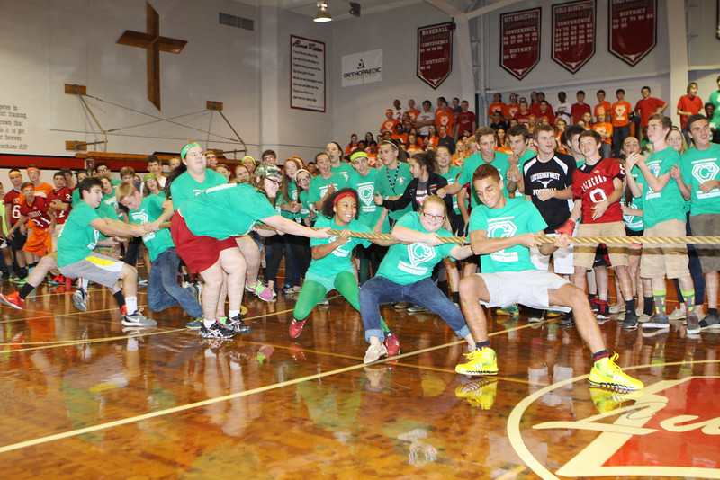Lutheran-West-Homecoming-2014---c155088-148.jpg