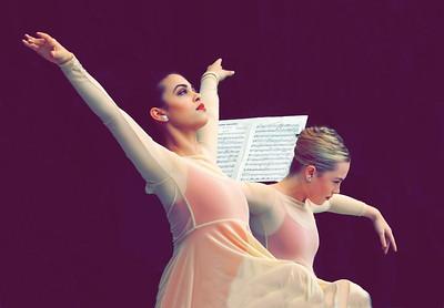 Ballet Palm Beach & Palm Beach Symphony 2017