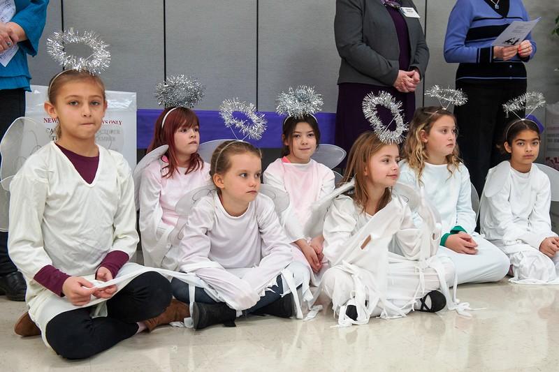 20191209 Faith Children Advent Family Gathering-7983.jpg