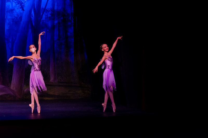 Enchanted On Stage - Web Size-341.jpg