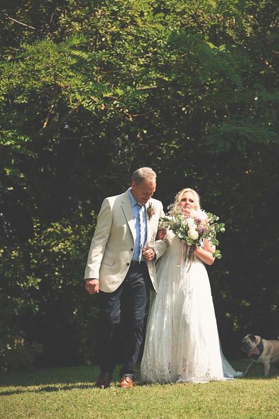 Awardweddings.fr_Amanda & Jack's French Wedding_0216.jpg