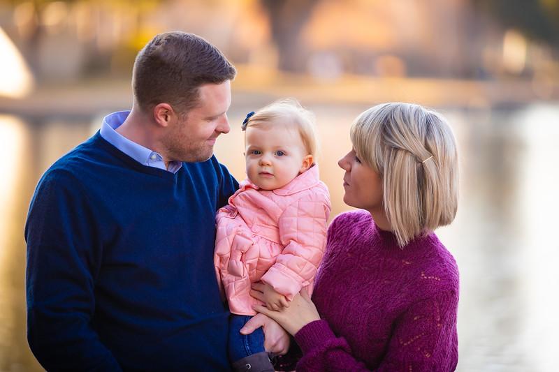 Creighton Family 2019-75.jpg