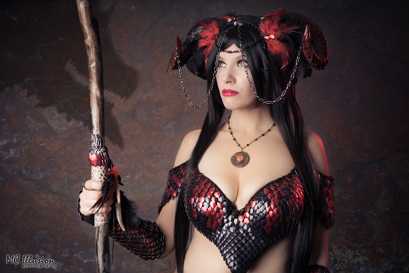 2015 06 19_Ayame Sparks Dragon Queen_0483a1.jpg