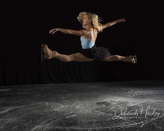 Stephanie-Vail CO