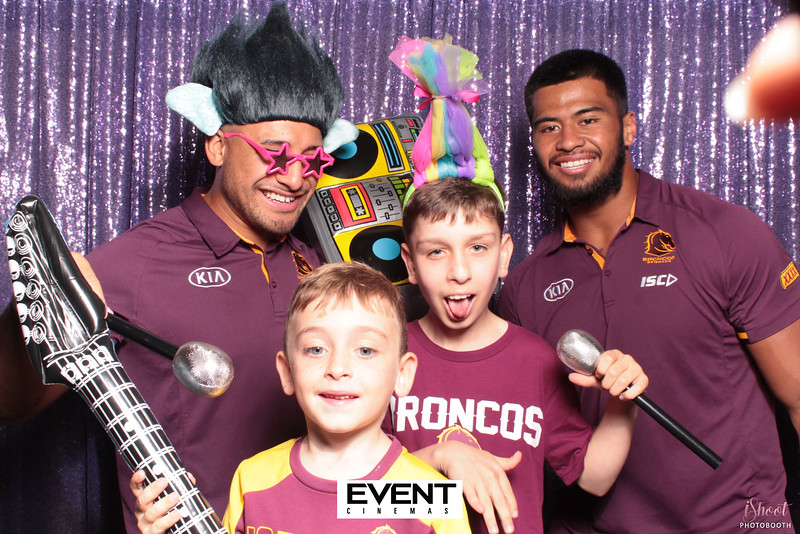 149Broncos-Members-Day-Event-Cinemas-iShoot-Photobooth.jpg