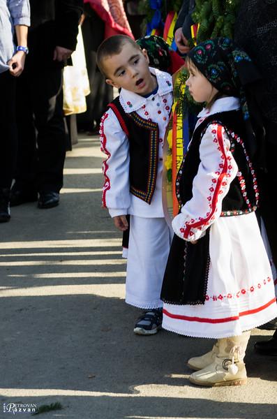 Ziua armatei( by Razvan Petrovan PHOTOgraphy)-28.jpg