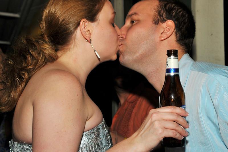 Kristen and Dave Dalesandro Oliver 1058.JPG
