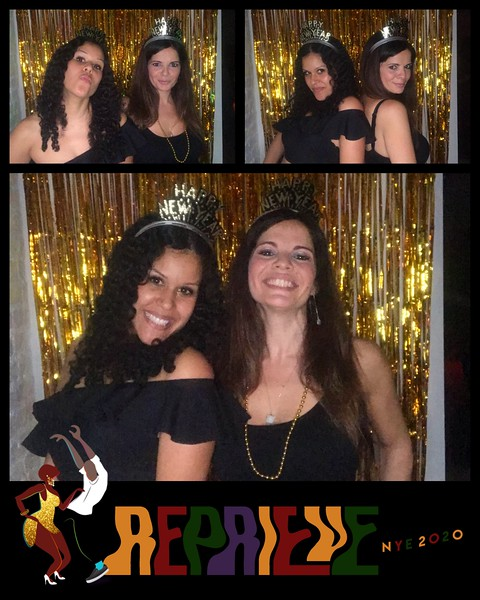 wifibooth_0256-collage.jpg