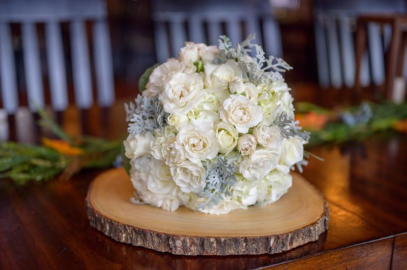 Tracy & Elizabeth's Wedding-113.jpg