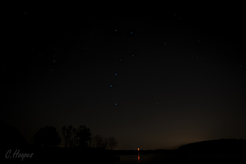dipper_over_the_lake-choopes-marsh_creek_20141025_1736040115.jpg