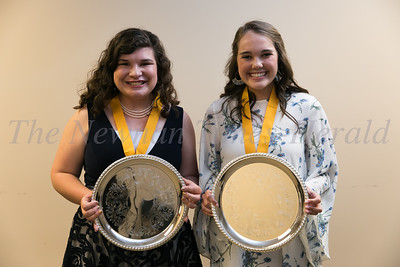 Newnan High School Honors 2018