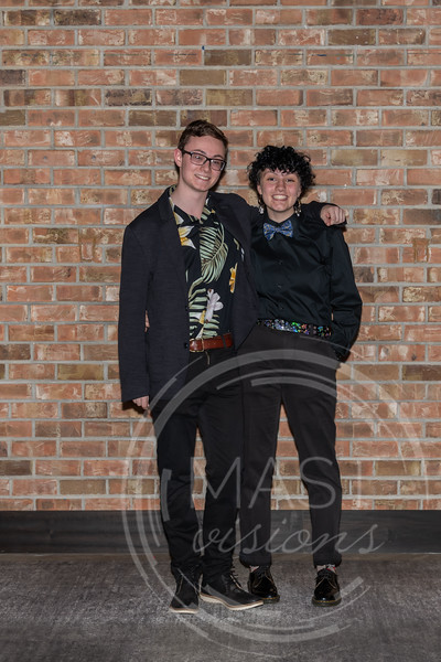 UH Fall Formal 2019-6789.jpg