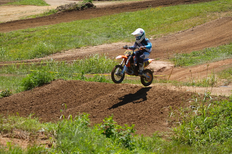 FCA Motocross camp 20171045day2.JPG
