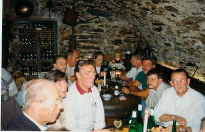 1994-09-24 Wanderfahrt Mosel