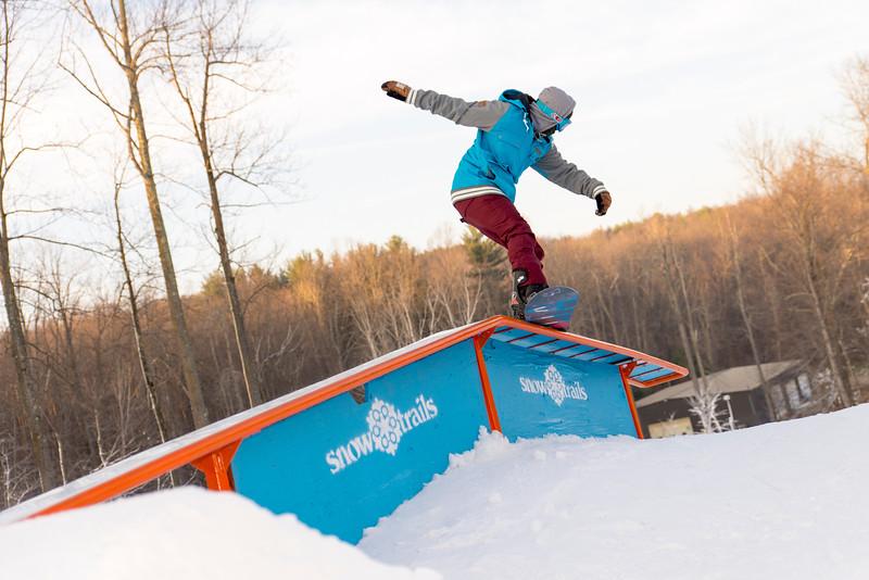 Kick-Off-2014_Snow-Trails-69.jpg