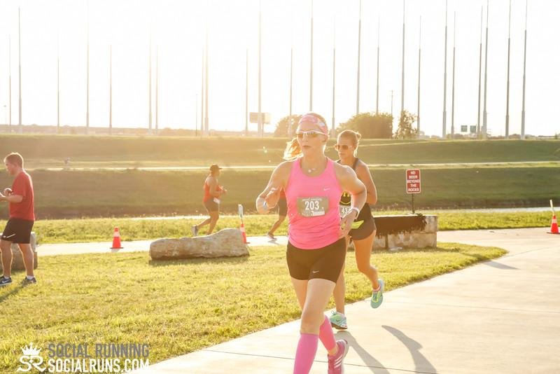 National Run Day 5k-Social Running-2225.jpg