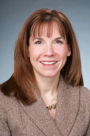 Susan portfolio